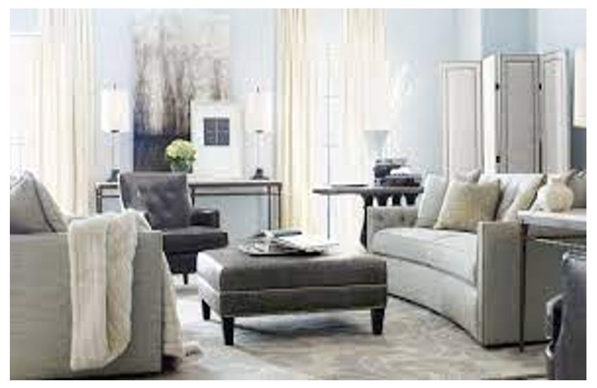 reduce furniture cost